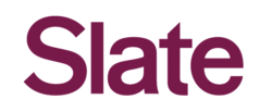 Slate Magazine features Grindr 'The Gay Bar Its new competition By June Thomas'