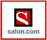 Salon.com features Grindr 'A gay hookup app goes straight'