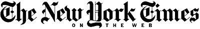 The New York Times By JENNIFER A. KINGSON Published: January 15, 2011